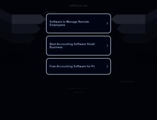 forum.wifi4free.info screenshot