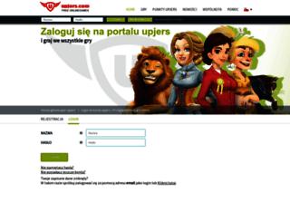 forum.wolnifarmerzy.pl screenshot