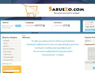 forum.yeahmobi.com screenshot
