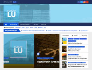 forumlu.net screenshot