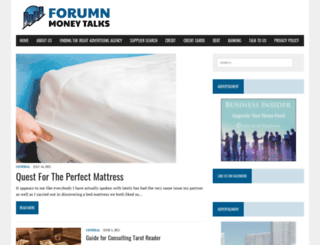 forumn.net screenshot