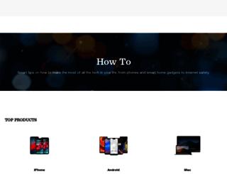forums.cnet.com screenshot
