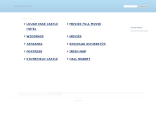 forums.hawacastle.com screenshot