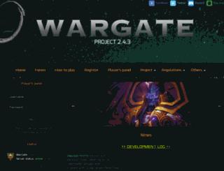 forums.hellground.net screenshot