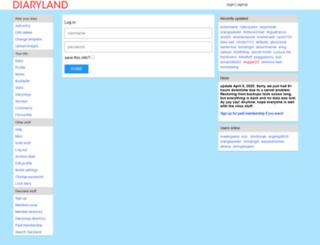 forums.heywatch.com screenshot