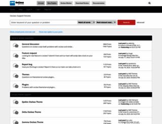 forums.osclasspoint.com screenshot