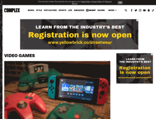 forums.planetxbox360.com screenshot
