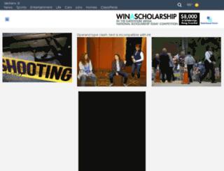 forums.the-dispatch.com screenshot