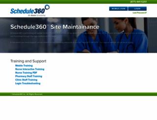 forums.zulusquad.org screenshot