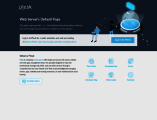 foscam.ca screenshot