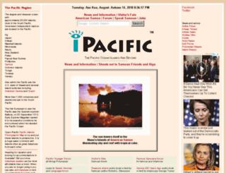foto-museum.com screenshot