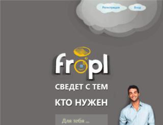 foto.mercatos.net screenshot