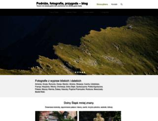 foto.reklama.wroc.pl screenshot