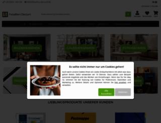 fotoalben-discount.de screenshot