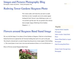 fotoartglamour.com screenshot