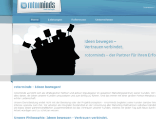 fotobuch.fotoquelle.de screenshot