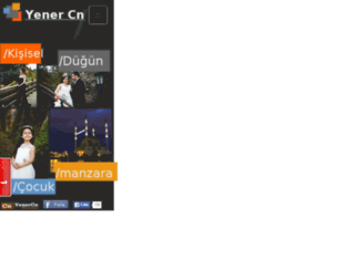fotografcn.com screenshot