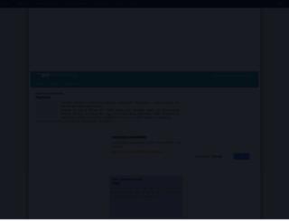 fotografia.tesionline.it screenshot