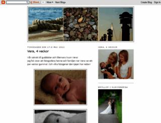 fotografsara.blogspot.com screenshot