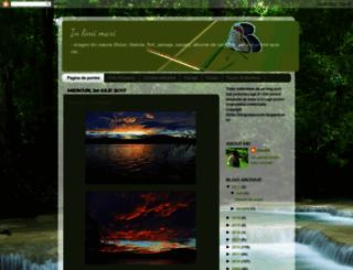 fotogrossomodo.blogspot.com screenshot