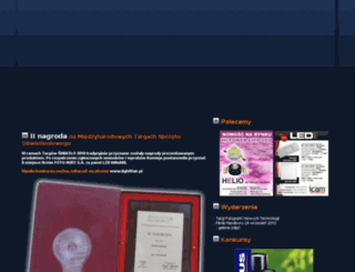 fotohurt.com screenshot