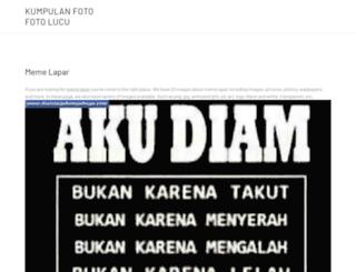 fotolucu.org screenshot