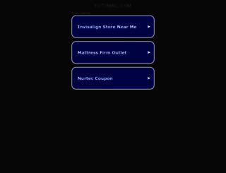 fotomall.com screenshot