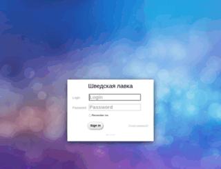 foton-forum.ru screenshot