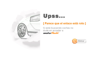 fotos.motorflash.com screenshot