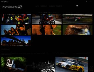 fotosrc.com screenshot