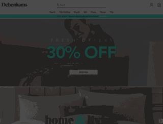 foundit.co.uk screenshot