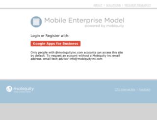 fourthousand.com.au screenshot