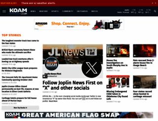 fox14tv.com screenshot