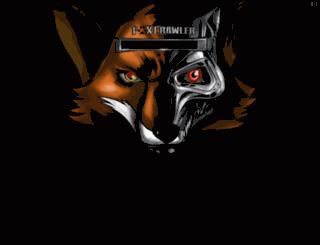 foxcrawler.com screenshot