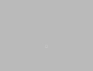 foxystationers.co.za screenshot