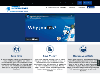 fpb.org screenshot