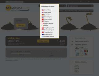 fpkk.de screenshot