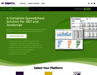 fpoint.com screenshot