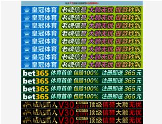 fptrader.com screenshot