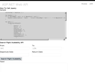 fpwebbox.fareportal.com screenshot