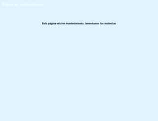fr.vietnamitasenmadrid.com screenshot