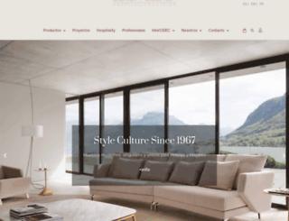 frajumar.com screenshot