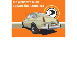 fraktion.piratenpartei-sh.de screenshot