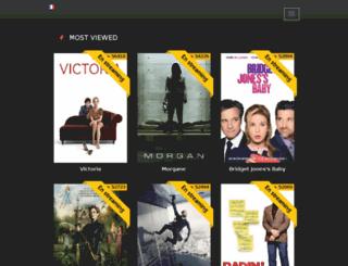 france-planet.com screenshot