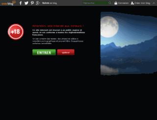 france.libre1.overblog.com screenshot