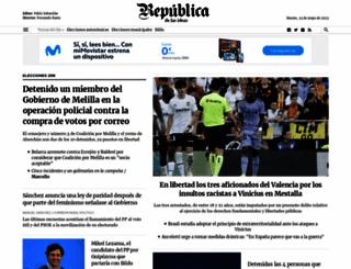 frases.leergratis.com screenshot
