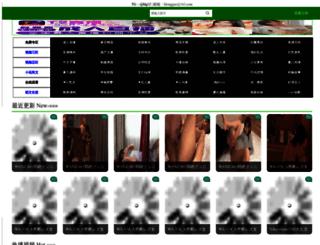 frdlw.com screenshot