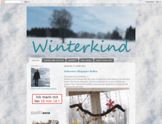 freddaslittleworld.blogspot.com screenshot