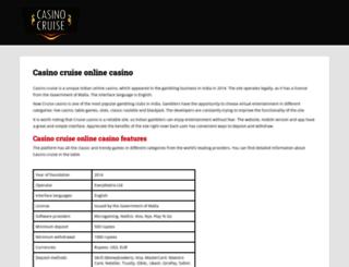 free-fifa15coins.com screenshot