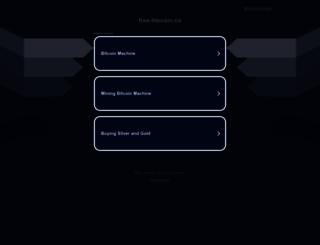 free-litecoin.co screenshot